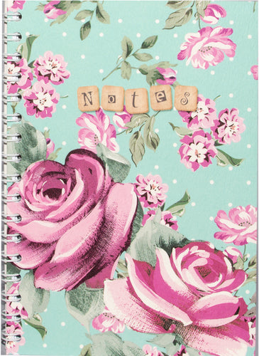 NOTEBOOK VN01NBS5