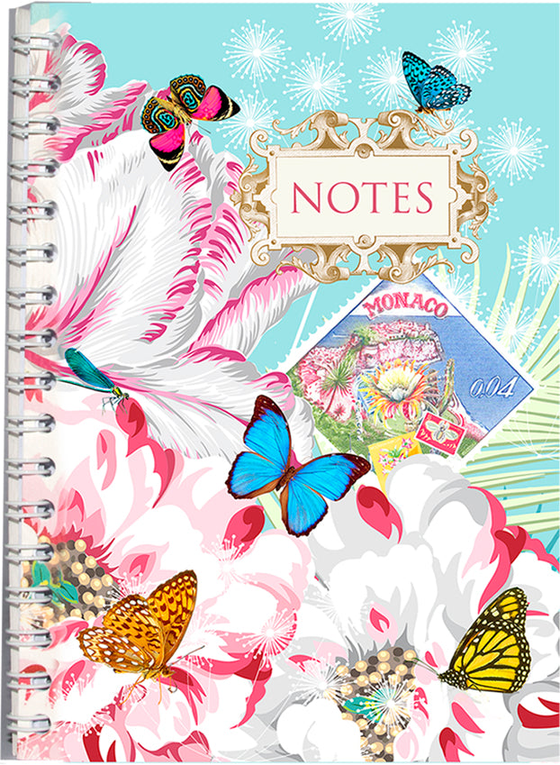 NOTEBOOK VR01NBS5
