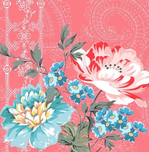 GREETING CARD VR04GC