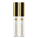 Eyelash and Brow Growth Serum
