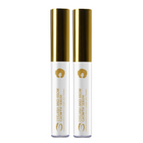 Eyelash and Brow Growth Serum - Pack of 2