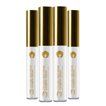 Eyelash and Brow Growth Serum - Pack of 4