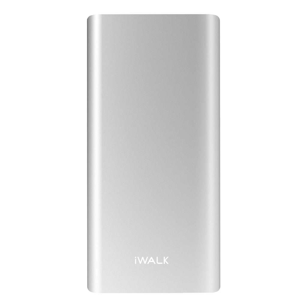 iWALK Chic 10000PD 10000mAh Външна батерия