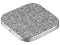 Sandberg Безжично зарядно, Wireless Charger Pad 15W