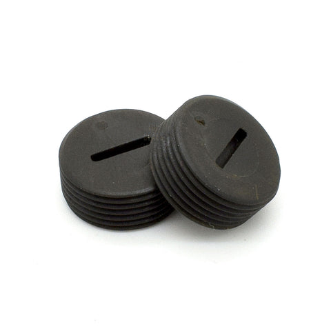 Genuine Makita 643750-0 Carbon Brush Caps 5704R 5703R 9227CB HR3000C HM1100C