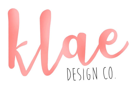 Klae Design Co.