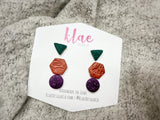 Sparkle Fall Stud Pack