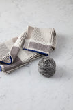 Akin Knitted Dish Cloths