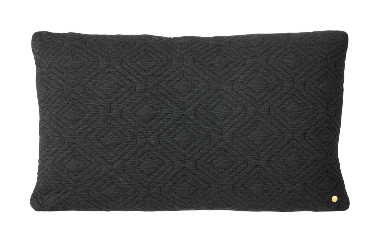 Quilt Cushion (XL)