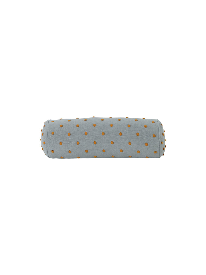 Popcorn Bolster Cushion