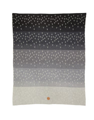 Little Gradi Blanket