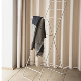 Herman Clothes Stand