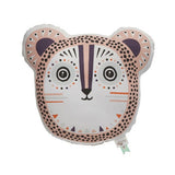 Billy Bear (Rose) Cushion