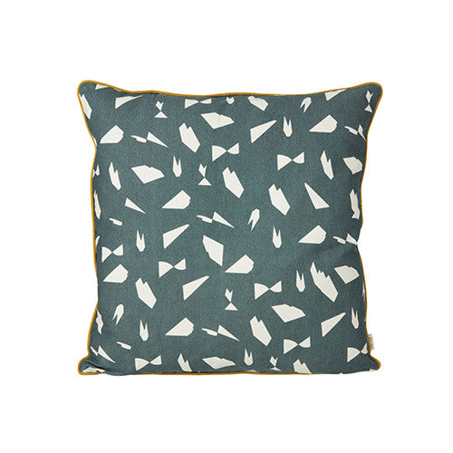 Mini Cut Cushion