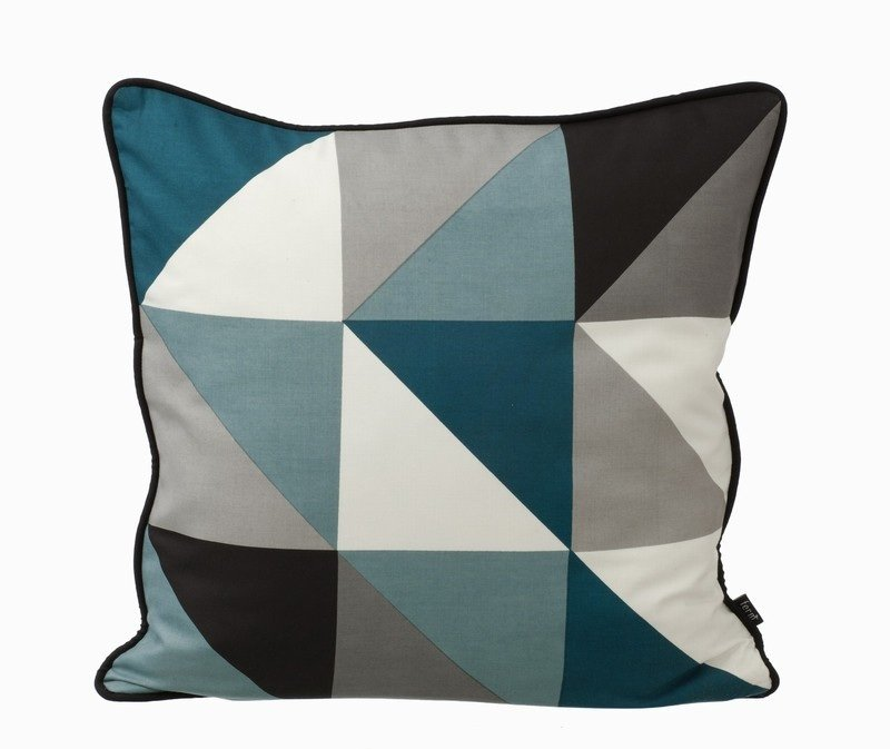 Remix Pillow