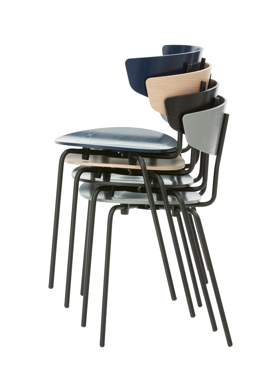 Herman Chair