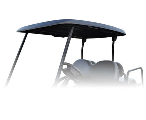 toldo carrito golf club car precedent
