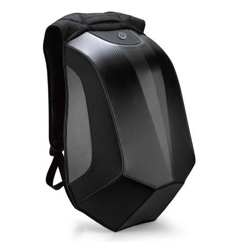 backpack mochila viking para motociclistas