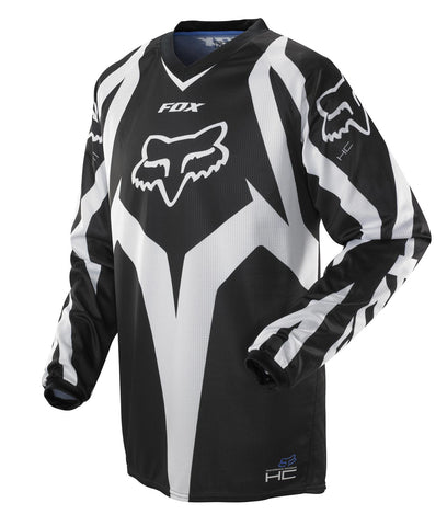 Fox Racing 2014 180 Hc Race Jerseys Motocross