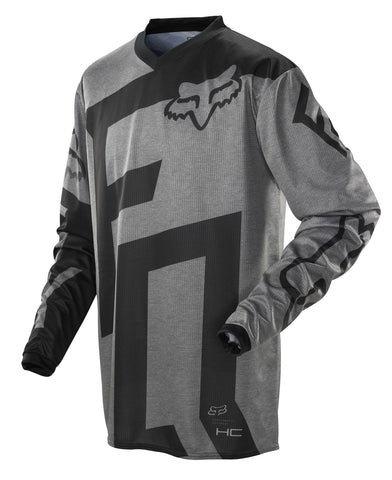 Fox Racing 2014 180 HC capital Jerseys motocross
