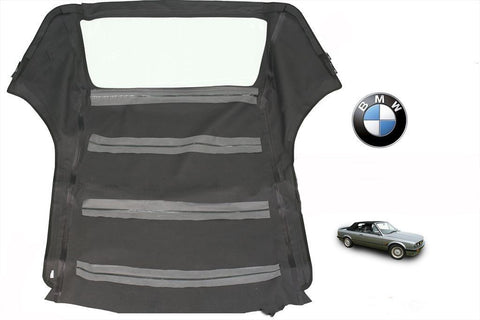 Toldo Techo Convertible Para Bmw Series 3 E30 83 - 93