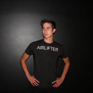 Performance T-Shirt-AIRLIFTER