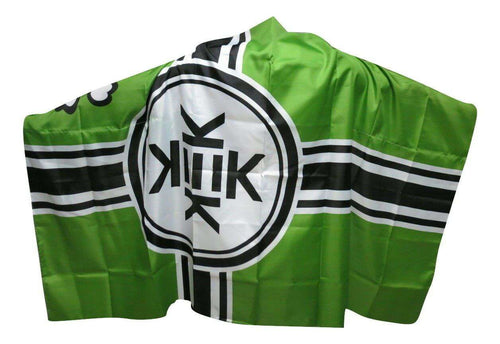 Kek Flag Adult Cape Costume Kekistan Trump Meme 3x5 Feet Double-Sided Banner Flag Cape - Trump Mug