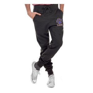 LINCOLN MIDDLE SCHOOL ADULT SWEATPANTS 2018/2019