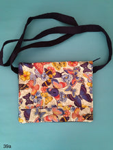 Load image into Gallery viewer, Shoulder Tote with Zipper