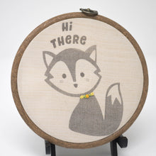 "Load image into Gallery viewer, 5"" Hoop Modern Embroidery Kit"
