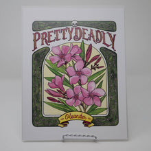 Load image into Gallery viewer, Pretty Deadly Print Series