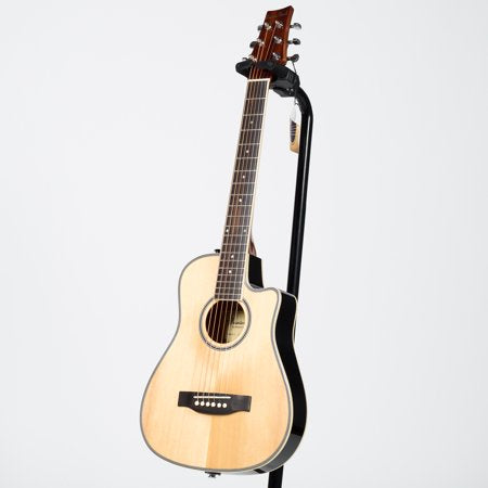 Beavercreek Travel Acoustic with Pickup