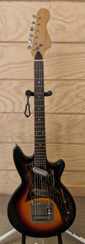 Framus Electric