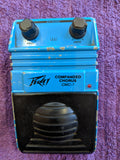 Peavey Companded Pedal