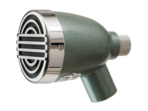 Blaster HB52 Dynamic Microphone