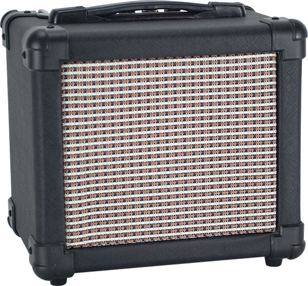SoundTech Mini Electric Guitar Amp