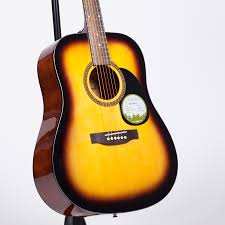 Beavercreek Dreadnought
