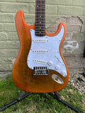 Fender Squier Strat Electric