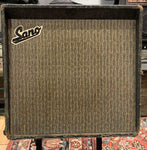 Sano Electric Guitar Amplifier