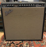 Fender Super Reverb Amplifier