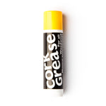 Cork Grease for brass