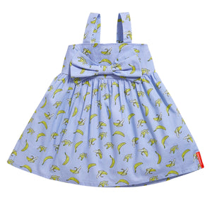 Bananas&Bananas Dress - Bananas