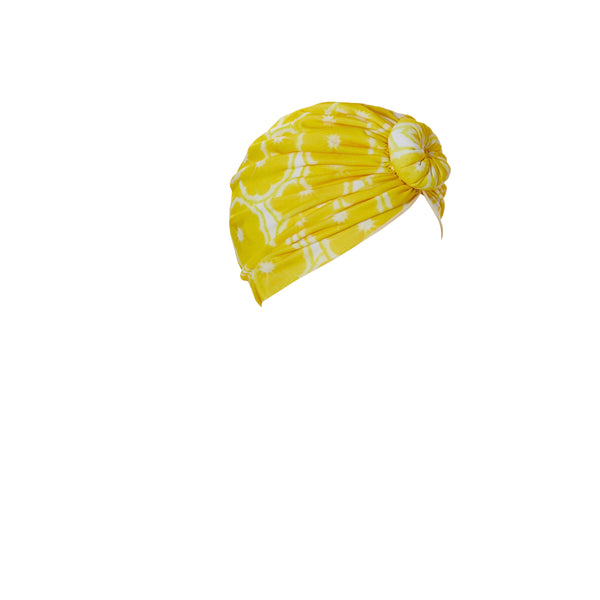 Bananas&Bananas Swimming Cap - Lem