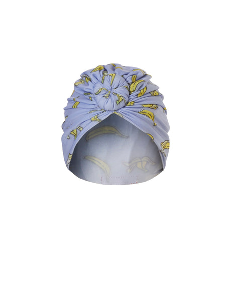 Bananas&Bananas Swimming Cap - Bananas
