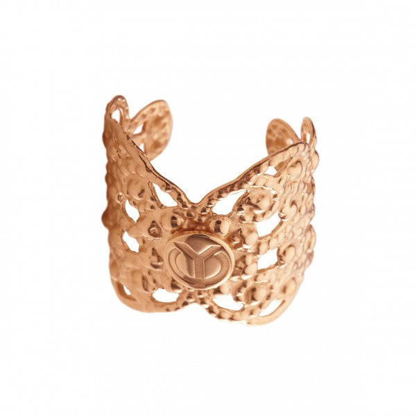 YC TOP FINGER RING