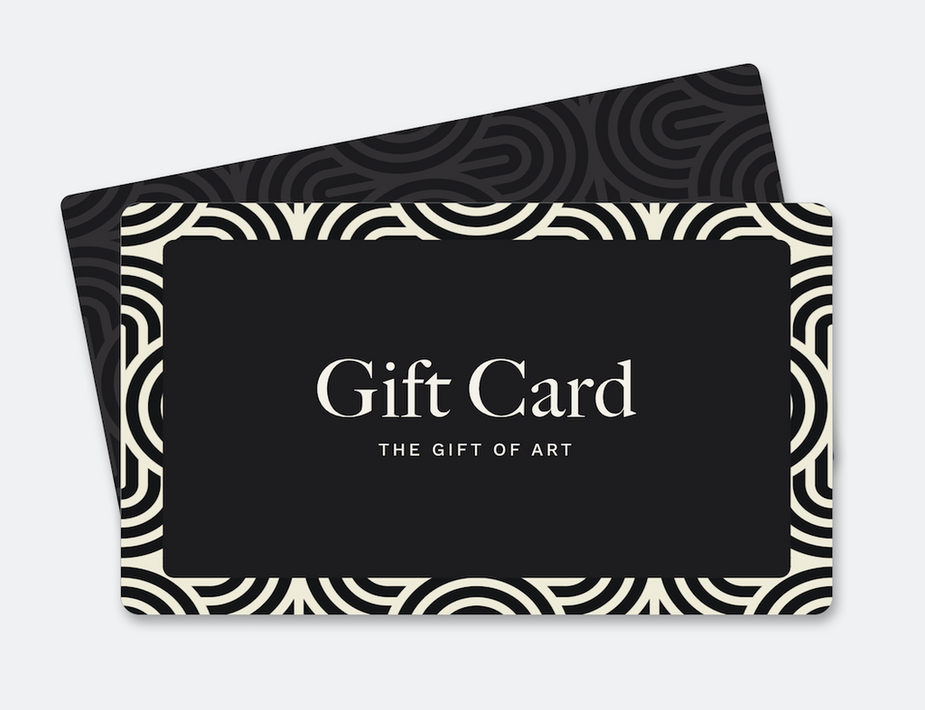 BetterShared Gift card