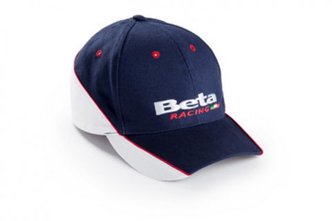 GORRA BETA RACING