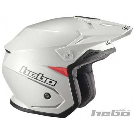 CASCO TRIAL ZONE 5 MONOCOLOR