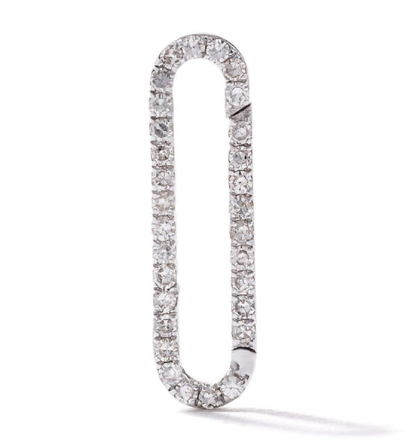 charms-chains-collection-18k-white-gold-pave-diamond-long-oval-carabiner