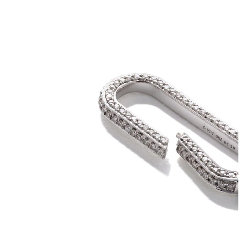 charms-chains-collection-18k-white-gold-pave-diamond-oval-carabiner
